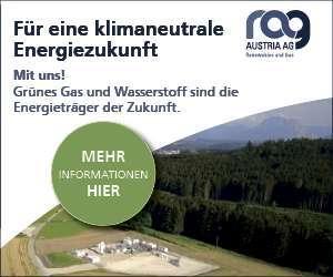 Klimaneutrale Energiezukunft
