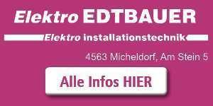OR Micheldorf