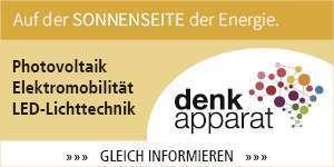 ST Strom + Energie