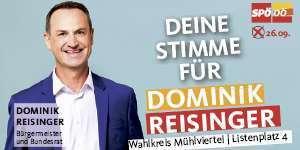 SPÖ Rohrbach