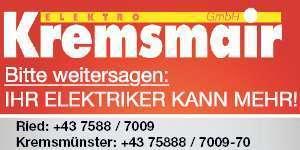 BR Rathaussanierung Kremsmünster