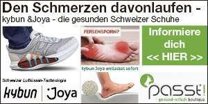 Passt Schuhe