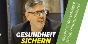 Die Grünen Thalheim