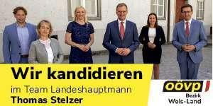 ÖVP Wels-Land