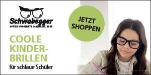 Schwabegger