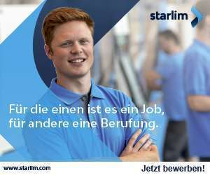 Starlim GmbH
