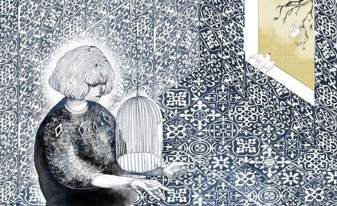 aktuelle gewinnspiele mit postkarte. Black Bedroom Furniture Sets. Home Design Ideas