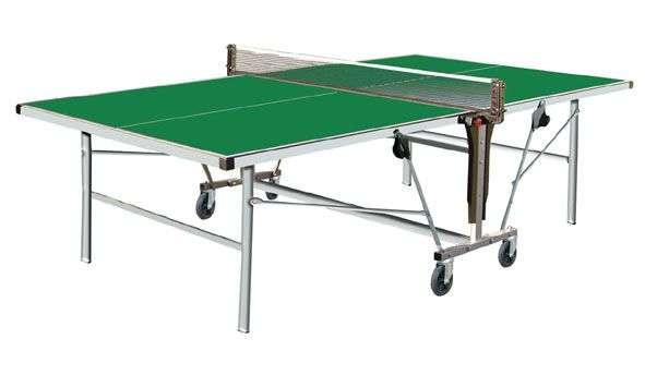 Suche tischtennis tisch 50 4063 h rsching for Suche tisch