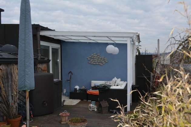 terrassenvordach vordach holz glas 500 5020 salzburg. Black Bedroom Furniture Sets. Home Design Ideas