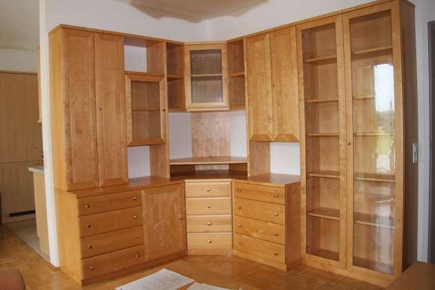 Wohnzimmerverbau Anrei K A 4371 Dimbach Tips At Marktplatz