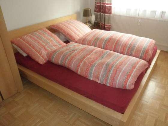 schlafzimmer zu verschenken 0 € - 4810 gmunden | tips.at/marktplatz