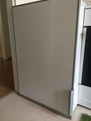 liebherr einbau k hlschrank mit gefrierfach 290 3340. Black Bedroom Furniture Sets. Home Design Ideas
