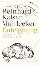 Literaturfrühstück: Reinhard Kaiser-Mühlecker - Bild 1549141211