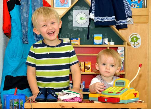 65f083200f6ea8 Flohmarkt für Baby- und Kinderartikel