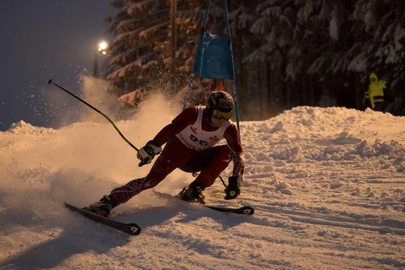 Sparkasse Strudengaucup powered by Tips: Bilder vom Auftaktwochenende am Schorschihang  - Bild 6