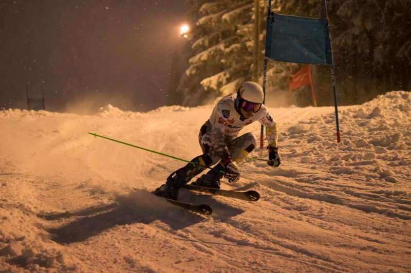 Sparkasse Strudengaucup powered by Tips: Bilder vom Auftaktwochenende am Schorschihang  - Bild 7