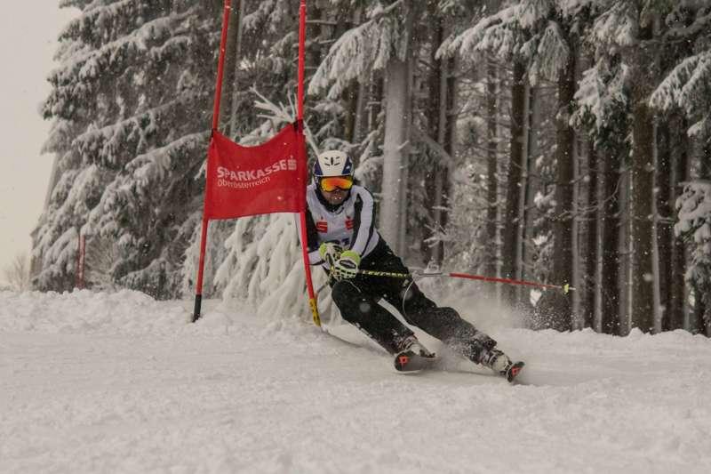 Sparkasse Strudengaucup powered by Tips: Bilder vom Auftaktwochenende am Schorschihang  - Bild 35