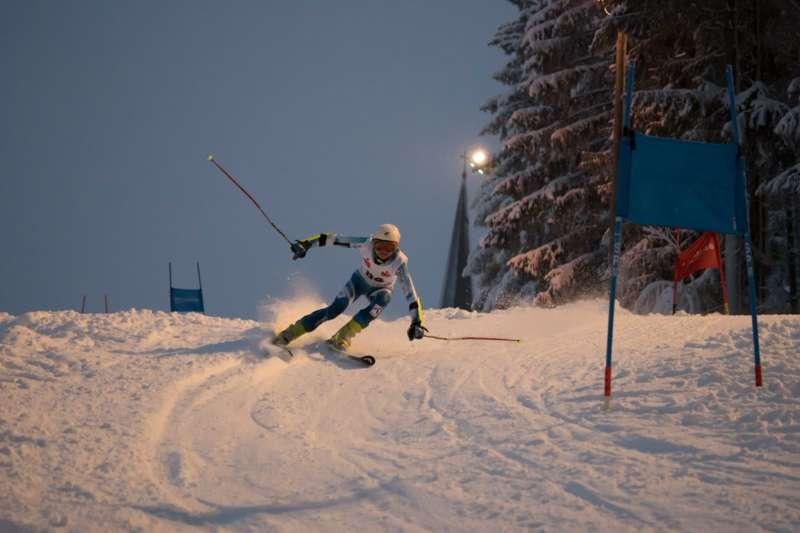 Sparkasse Strudengaucup powered by Tips: Bilder vom Auftaktwochenende am Schorschihang  - Bild 37