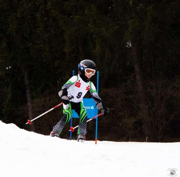 Sparkasse Strudengaucup powered by Tips: Bilder vom Saisonfinale in Kirchbach - Bild 4