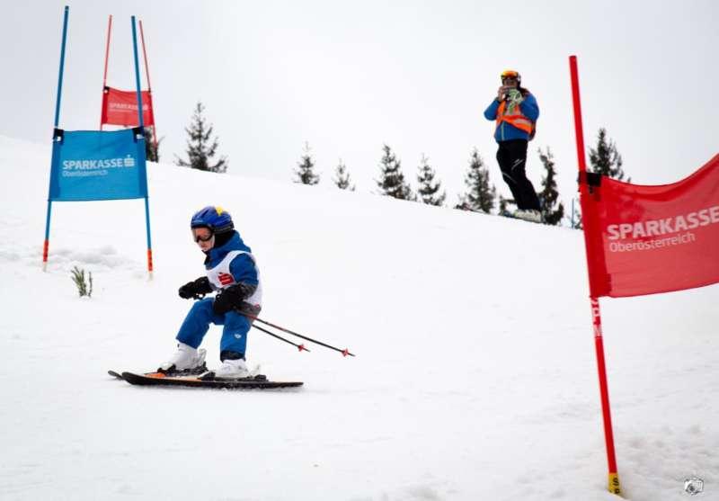 Sparkasse Strudengaucup powered by Tips: Bilder vom Saisonfinale in Kirchbach - Bild 8