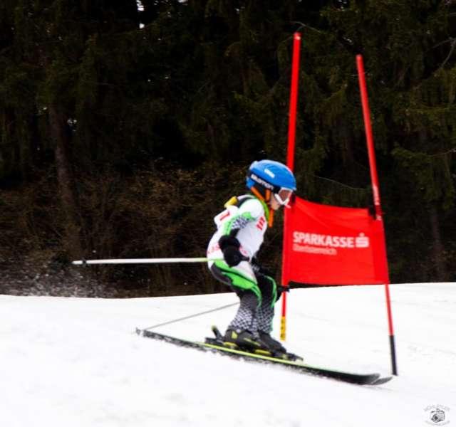 Sparkasse Strudengaucup powered by Tips: Bilder vom Saisonfinale in Kirchbach - Bild 10