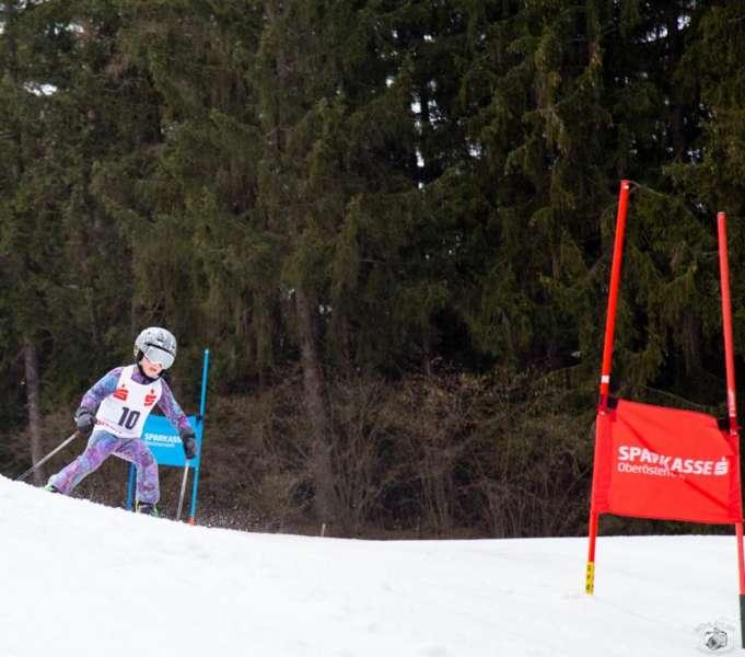 Sparkasse Strudengaucup powered by Tips: Bilder vom Saisonfinale in Kirchbach - Bild 12