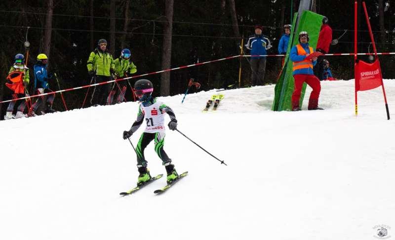 Sparkasse Strudengaucup powered by Tips: Bilder vom Saisonfinale in Kirchbach - Bild 13