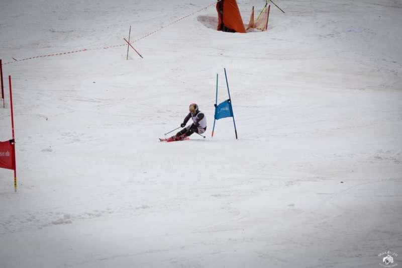 Sparkasse Strudengaucup powered by Tips: Bilder vom Saisonfinale in Kirchbach - Bild 15
