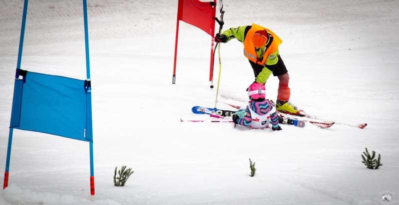 Sparkasse Strudengaucup powered by Tips: Bilder vom Saisonfinale in Kirchbach - Bild 17