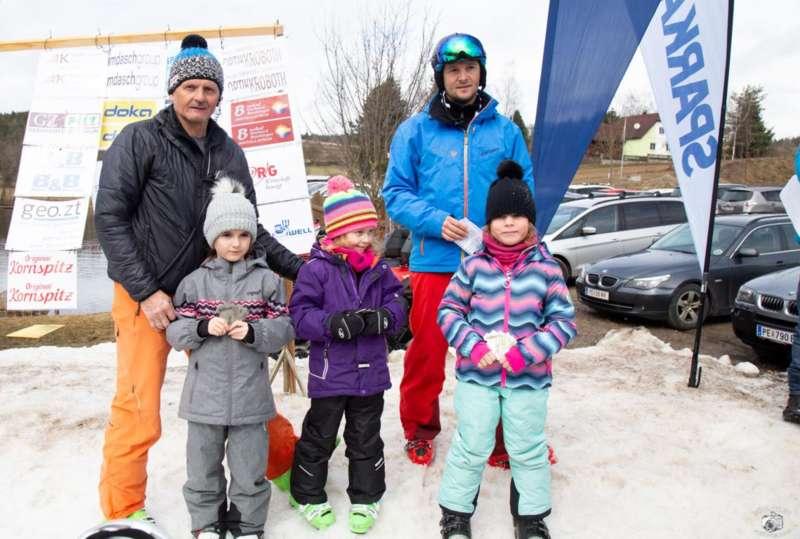 Sparkasse Strudengaucup powered by Tips: Bilder vom Saisonfinale in Kirchbach - Bild 18