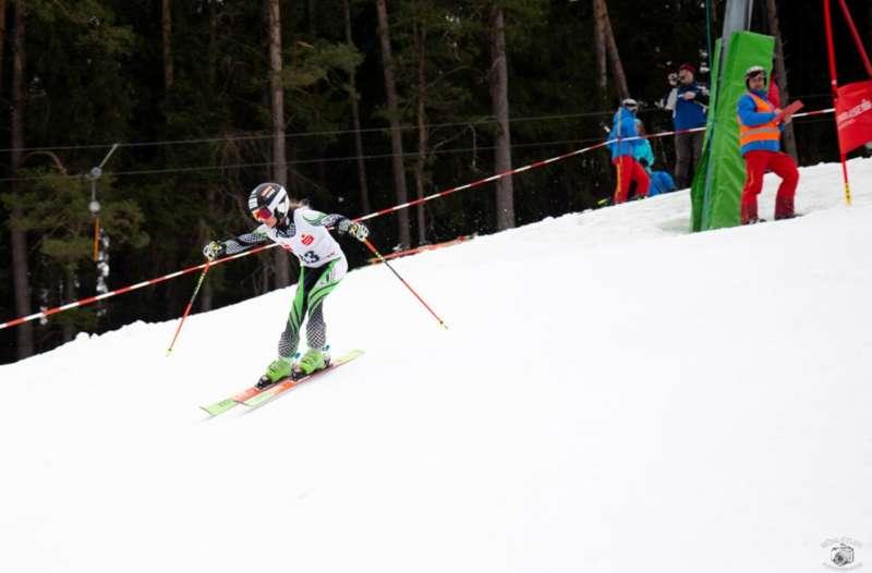 Sparkasse Strudengaucup powered by Tips: Bilder vom Saisonfinale in Kirchbach - Bild 19