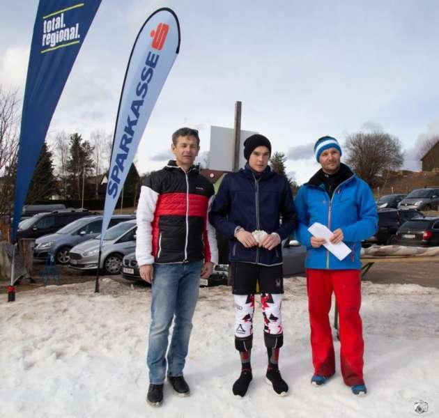 Sparkasse Strudengaucup powered by Tips: Bilder vom Saisonfinale in Kirchbach - Bild 20