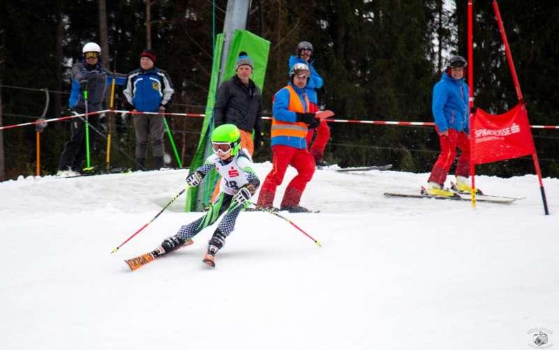Sparkasse Strudengaucup powered by Tips: Bilder vom Saisonfinale in Kirchbach - Bild 23