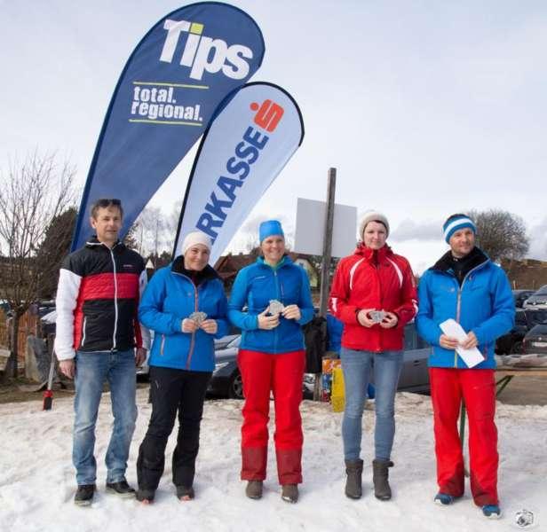 Sparkasse Strudengaucup powered by Tips: Bilder vom Saisonfinale in Kirchbach - Bild 26