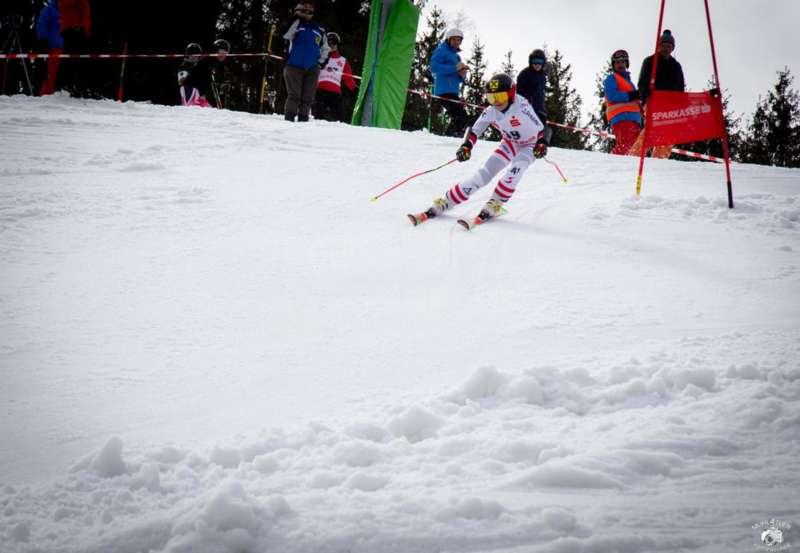 Sparkasse Strudengaucup powered by Tips: Bilder vom Saisonfinale in Kirchbach - Bild 32
