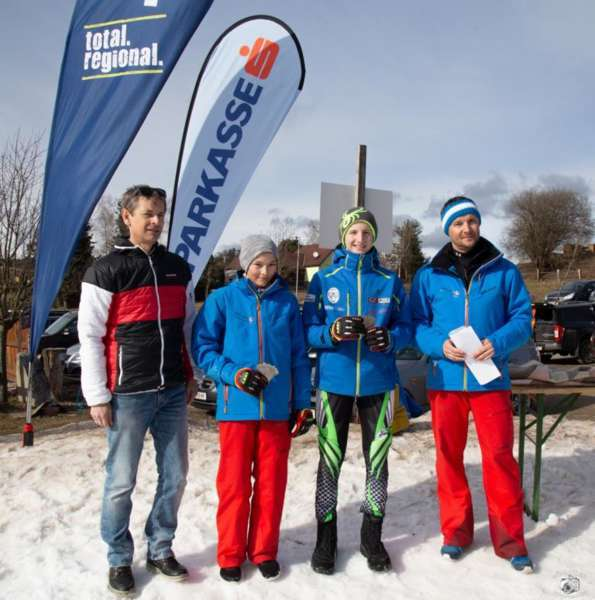Sparkasse Strudengaucup powered by Tips: Bilder vom Saisonfinale in Kirchbach - Bild 35