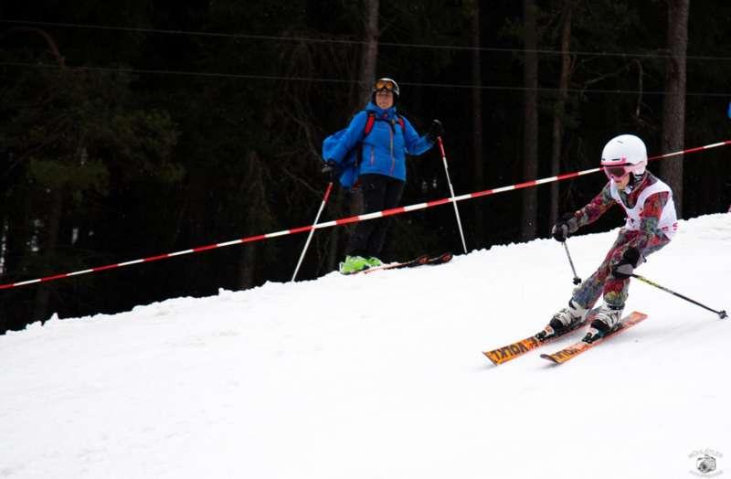 Sparkasse Strudengaucup powered by Tips: Bilder vom Saisonfinale in Kirchbach - Bild 36
