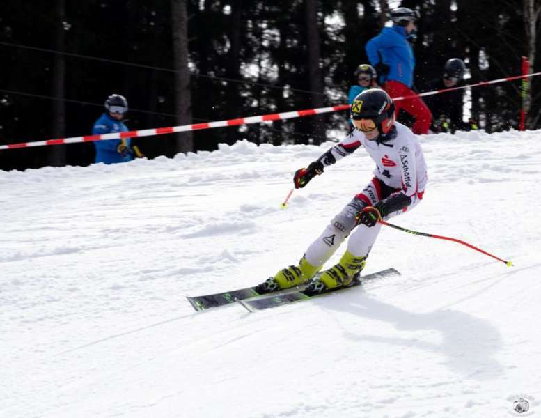 Sparkasse Strudengaucup powered by Tips: Bilder vom Saisonfinale in Kirchbach - Bild 37