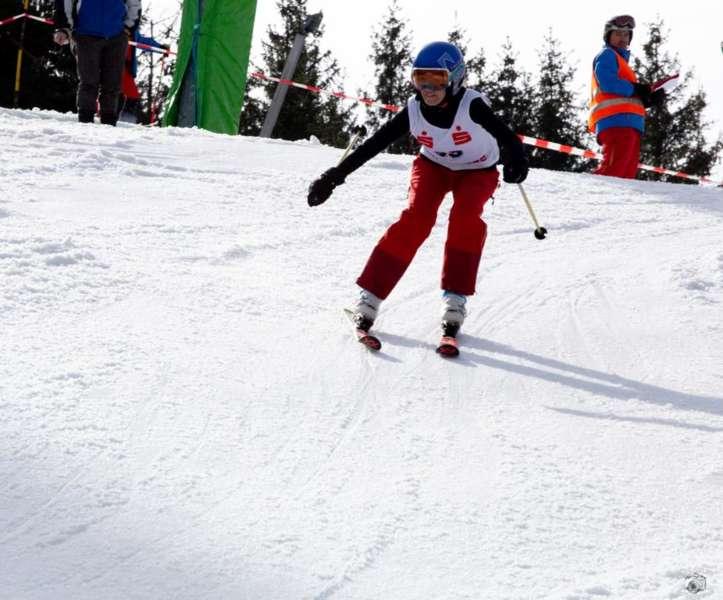 Sparkasse Strudengaucup powered by Tips: Bilder vom Saisonfinale in Kirchbach - Bild 38