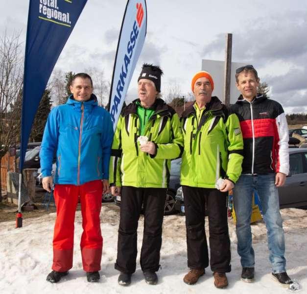 Sparkasse Strudengaucup powered by Tips: Bilder vom Saisonfinale in Kirchbach - Bild 41