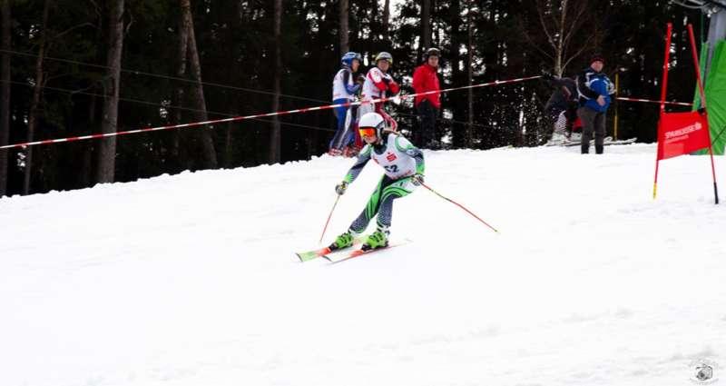 Sparkasse Strudengaucup powered by Tips: Bilder vom Saisonfinale in Kirchbach - Bild 43