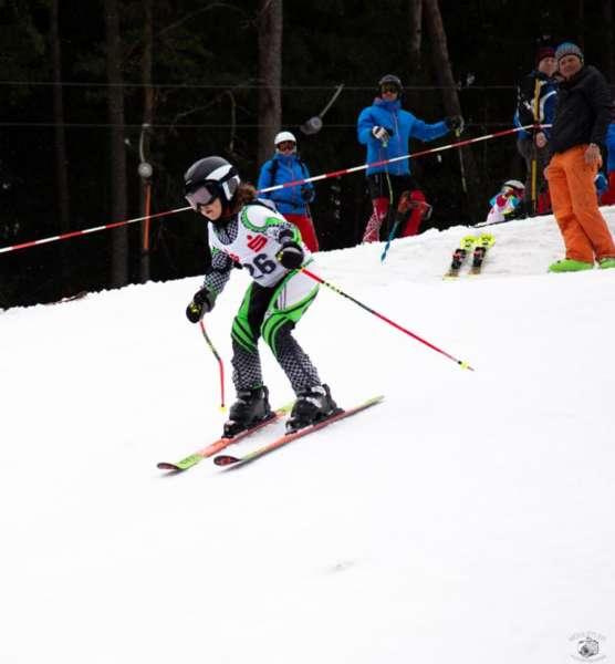 Sparkasse Strudengaucup powered by Tips: Bilder vom Saisonfinale in Kirchbach - Bild 45