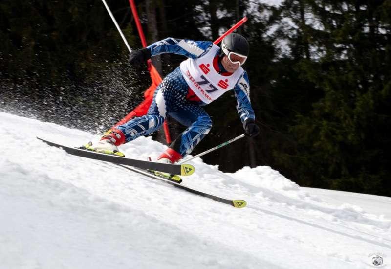 Sparkasse Strudengaucup powered by Tips: Bilder vom Saisonfinale in Kirchbach - Bild 46