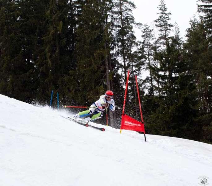 Sparkasse Strudengaucup powered by Tips: Bilder vom Saisonfinale in Kirchbach - Bild 48