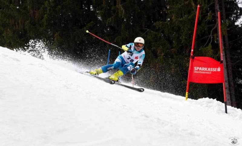Sparkasse Strudengaucup powered by Tips: Bilder vom Saisonfinale in Kirchbach - Bild 49