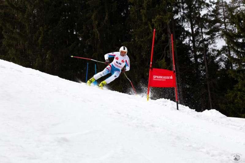 Sparkasse Strudengaucup powered by Tips: Bilder vom Saisonfinale in Kirchbach - Bild 50