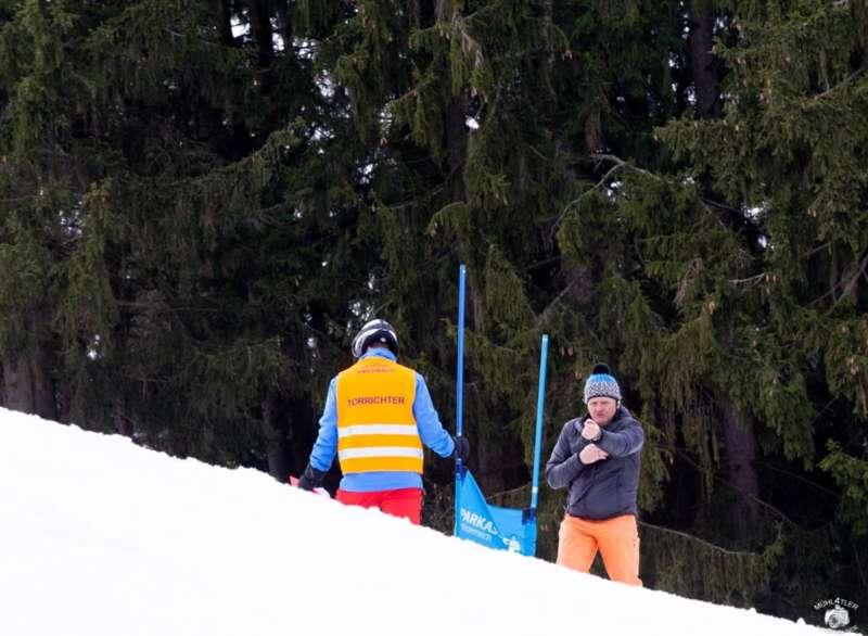 Sparkasse Strudengaucup powered by Tips: Bilder vom Saisonfinale in Kirchbach - Bild 52