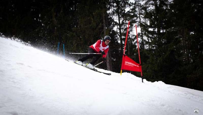 Sparkasse Strudengaucup powered by Tips: Bilder vom Saisonfinale in Kirchbach - Bild 53