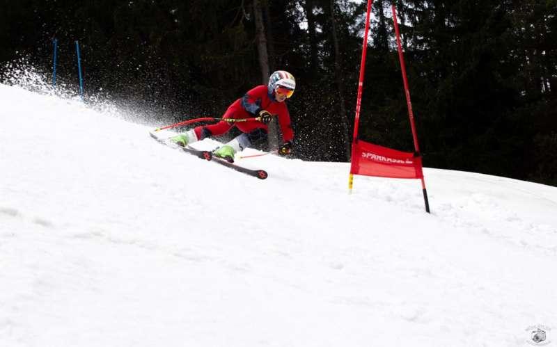 Sparkasse Strudengaucup powered by Tips: Bilder vom Saisonfinale in Kirchbach - Bild 54