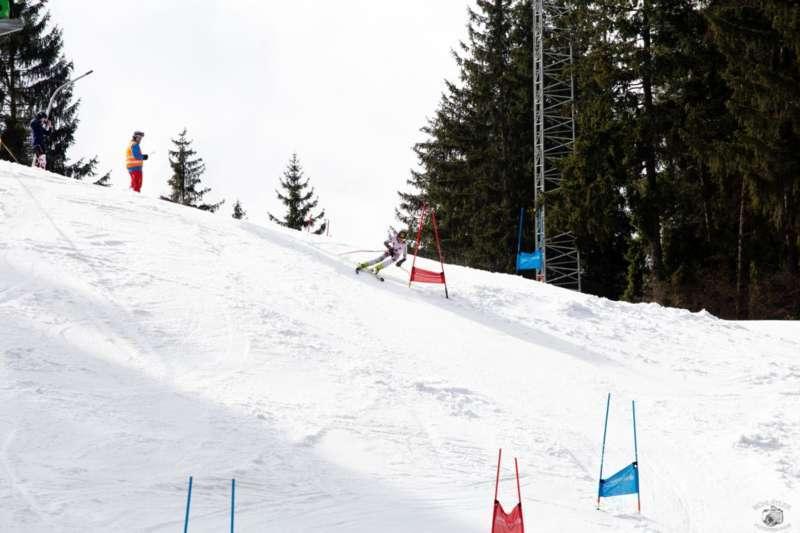 Sparkasse Strudengaucup powered by Tips: Bilder vom Saisonfinale in Kirchbach - Bild 56